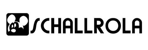 schallrola